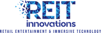 logo_reit_v1_lightbackground.png