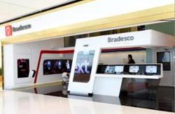Bradesco Retail Store
