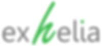 Logo Exhelia