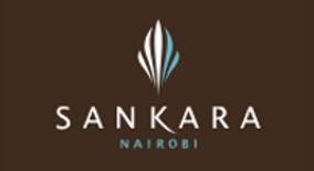 Sankara.png