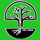 Greenschemes Gardening Services Logo