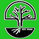 Greenschemes Gardening Services Logo