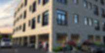 Dominion-place-East-rendering-Jun06-fina