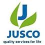 jusco-squarelogo.png