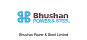 bhushan power and steel.png