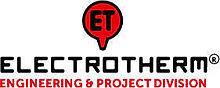 electrotherm.jpg