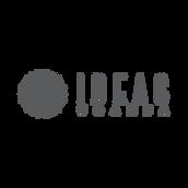 IdeasUganda.png
