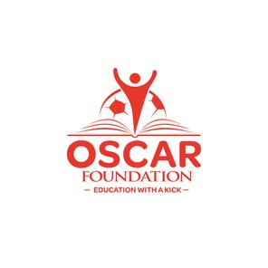 OSCAR FOUNDATION.png