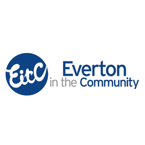 EITC-05.png