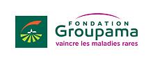 thumbnail_pour print fondation_groupama_