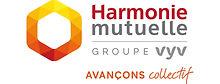 Logo_Harmonie_Mutuelle_3.jpg