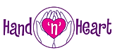HnH%20Logo%20UPDATED%206.9_edited.png