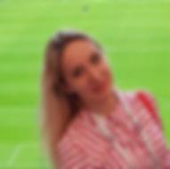 Nastya photo.JPG