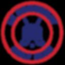 logos-golf-12.png