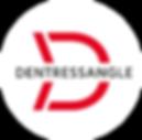 Logo Dentressangle.png