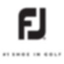 footjoy-630x630.png