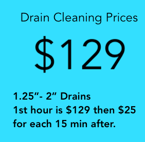 Omaha Drain cleaning Prices .png