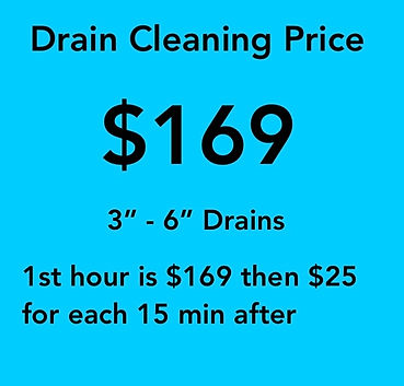 $169 drain cleaning price.jpg