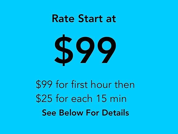 Omaha Drain Prices.jpg