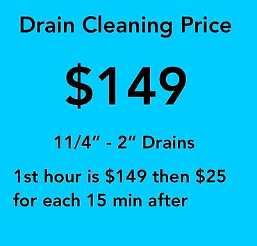 $149 drain cleaning price.jpg