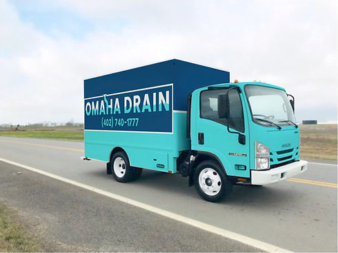 Omaha Drain Truck.jpg