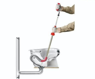 Toilet-Auger-Snake-with-Bulb-Head-to-Cle