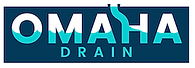 Omaha Drain logo.png