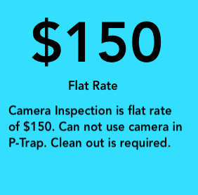 Omaha Drain Camera Inspection Price.png
