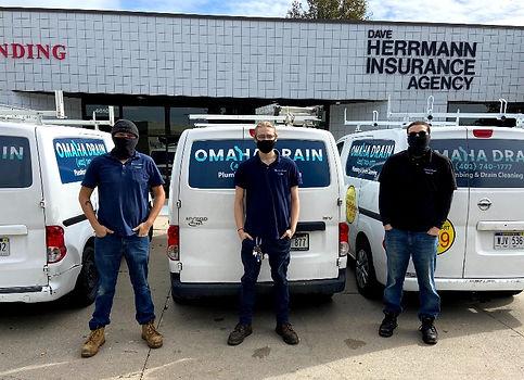 Omaha Drain Crew.jpg