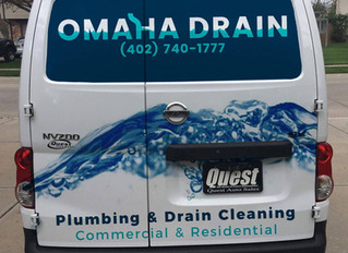 What To Avoid Putting Down Your Drain