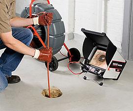 camera-pipe-inspection.jpg