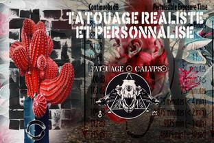 Bien choisir son tatoueur dans la ville de Québec et le prix d'un tatouage à Québec.
