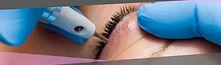 Carmeline permanent makeup