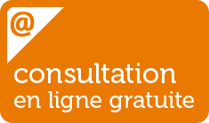 On line consultations ask a professionnal