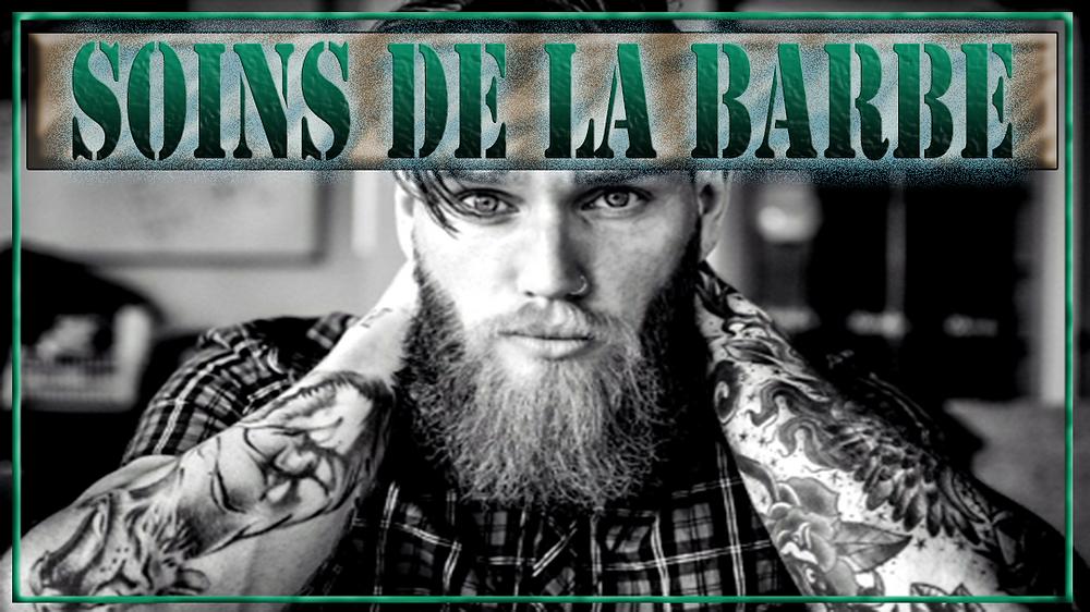 achetez huiles à barbe baumes à barbe et produits de soins pour la barbe