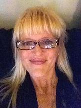 Danielle Bélanger maquillage permanent