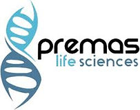 Preamas Life Sciences.jpg