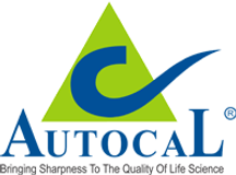 Autocal Solutions.png