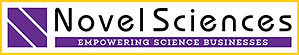 Novel Sciences logo_updated_382x70px.jpg