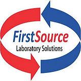 Firstsource.jpg