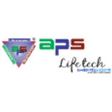 APS Lifetech.png