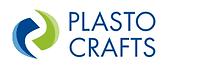 Plastocraft.png