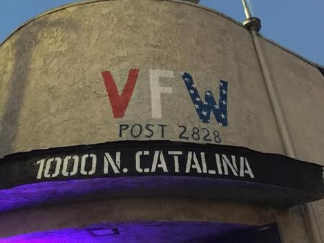 VFW Front.jpg