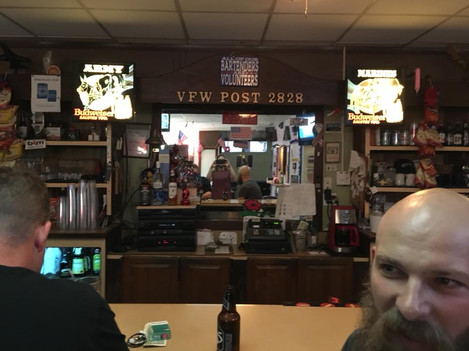VFW bar shot with brandon.jpg