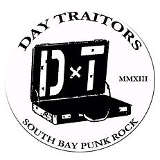 Day Traitors Logo.jpg