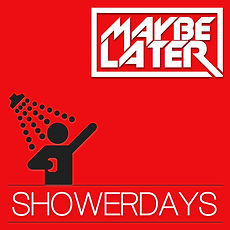 shower days album cover 5.jpg