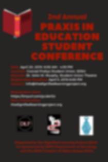 2019 Praxis in Education Flyer (3).png