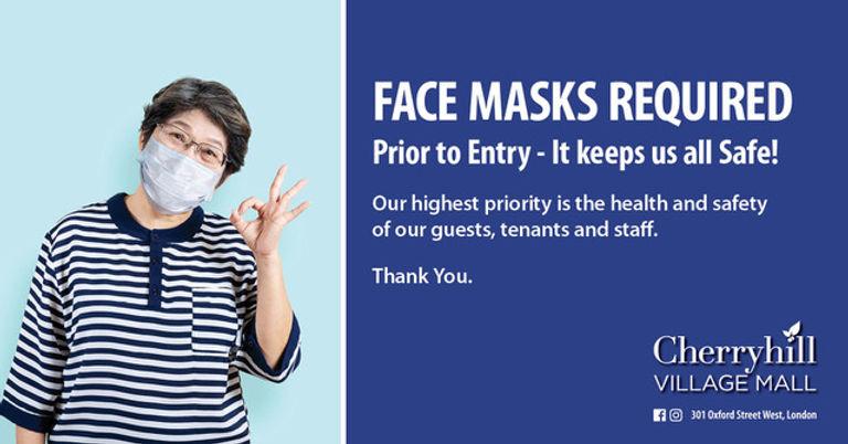 Face Masks Required_HomePg.jpeg