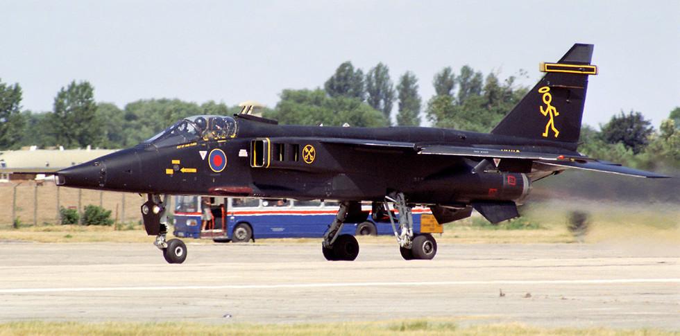 Jaguar XX116 Black Cat.jpg