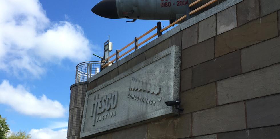ZD613 SHAR at Hesco.JPG